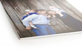 Dry Mount Photo Album Photography Prints Photo Mounting Options Don Wright Designs