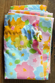 cute laundry bags in color order quick pillowcase drawstring bag tutorial