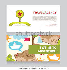 travel agent business cards travel agency business card stock