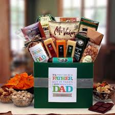 Best Food Gift Baskets Father U0027s Day Gift Baskets Deliverable Gifts For Dads Gift