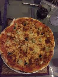 proportion cuisine the best pizza in siem reap this place is far from the loud pub