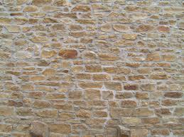 Home Design Application Home Design Setup Stone Wall Design Application On The Wall