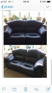 G Plan Leather Sofa G Plan Leather Sofas In Ingleby Barwick County Durham Gumtree
