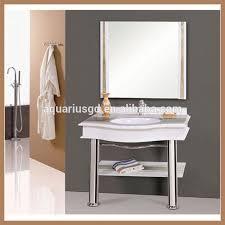 Bathroom Furniture Manufacturers Bathroom Furniture Poland Bathroom Furniture Poland Suppliers And