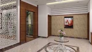 Villa Interior by Kuwait Beach House Interior Design Youtube