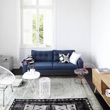 Wohnzimmer Ideen Braune Couch Uncategorized Wohnzimmer Couch Ideen Wohnzimmer Ideen Mit