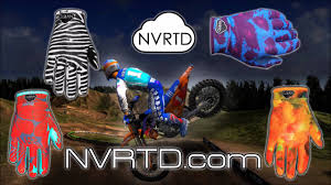 vintage motocross gloves 2016 mx vs atv reflex whip montage storm nvrtd gloves youtube