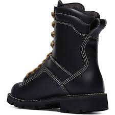 where to buy motorcycle boots danner quarry usa black