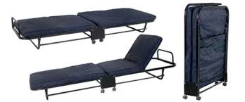 Folding Cot Bed Folding Cot Bed At Rs 6500 S Folding Cot Bed Id