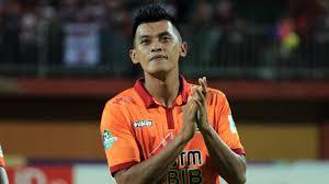 detiksport jadwal sepakbola indonesia 3 bukti timnas indonesia darurat penyerang lokal detiksport sepakbola