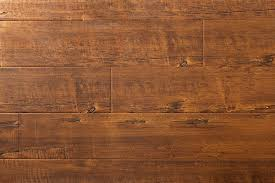 Prescott Collection Laminate Flooring Payette Nc9300 Hardwood Experts