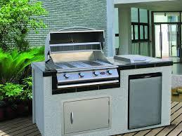 outdoor kitchen beautiful outdoor kitchen modules modular