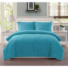 Purple And Teal Bedding Purple Comforter Sets For Less Overstock Com