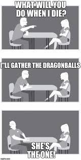 Speed Dating Meme - speed dating imgflip