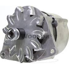 lexus rx 300 zahnriemen oder kette lichtmaschine generator 12v 14v 120a audi a3 8l vw golf 4 iv polo