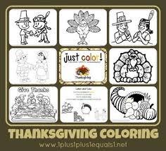 printable thanksgiving placemats kids 1 1 1 u003d1
