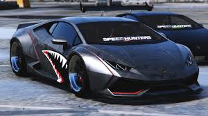 camo lamborghini huracan lamborghini huracan lp610 4 libertywalk stance add on replace
