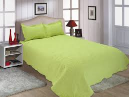 queen bedspreads and quilts u2013 ease bedding with style