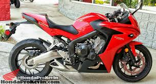 honda 600rr price index of pictures cbr650f
