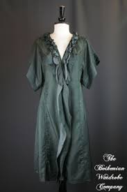 113 best my dress is petrol green images on pinterest green