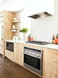 clean kitchen cabinets wood modern wood cabinet best cleaning wood cabinets ideas on cleaning