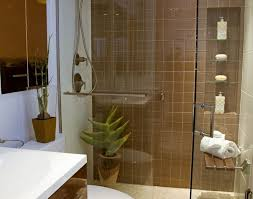 door small bathroom designs awesome small access door 11 awesome