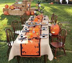 Outdoor Party Decoration Ideas Garden Party Decoration U2013 50 Ideas On How To Make Your Party More