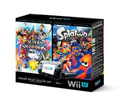wii u black friday 2014 top 10 best wii u bundles you need to buy