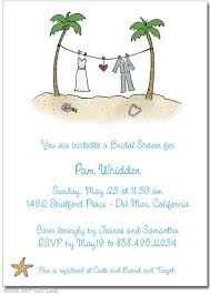 Unique Wedding Invitation Wording Samples Funny Wedding Shower Invitation Wording The Wedding
