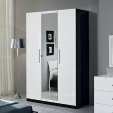 chambre a coucher pas cher but armoire chambre chez conforama la redoute coucher pas cher but porte