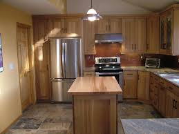 Kitchen Cabinets Tall 19 Design With Tall Kitchen Cabinets Interesting Interesting