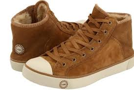 ugg boots sale ugg shoes for search ugg uggs and