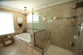 Bathroom Vanity Custom Custom Bathroom Vanities Nj Best Bathroom Design