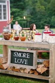 Fall Backyard Wedding Ideas 25 Sweet Ideas For A Backyard Wedding El Grande Boda Y Decoración