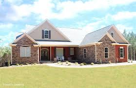dream home plans custom house from don gardner unbelievable donald