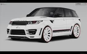 land rover evoque black wallpaper lumma design range rover sport 2014 widescreen exotic car