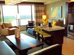 bay lake tower 2 bedroom villa moncler factory outlets com