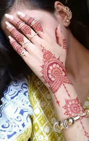 temporary henna tattoos safe or not neha singh pulse linkedin