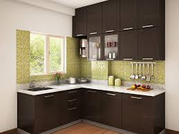 kitchen design nottingham munnar l shaped modular kitchen designs india homelane
