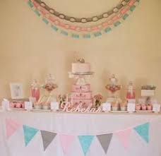 baby girl birthday ideas 50 birthday party themes for girl birthday birthday party