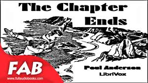 the chapter ends full audiobook by poul william anderson by