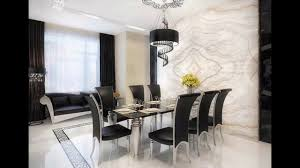 restaurants in nyc with private dining rooms home design