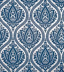 8 u0027 u0027x8 u0027 u0027 home decor fabric swatch print fabric eaton square farrell