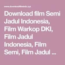 film bioskop indonesia jadul selamat nonton film 3 pejantan tangguh online dan jangan lupa untuk