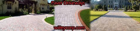 Patio Pavers Orlando Brick Pavers Orlando Florida Driveway Pavers Orlando Patio