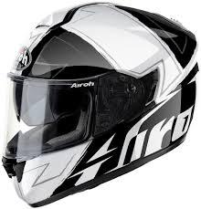 shoei motocross helmets airoh st 701 new york store airoh st 701 huge inventory discount