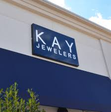 kay jewelers mn openings l3 corporation