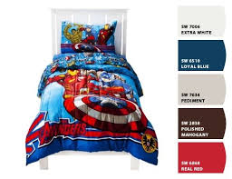 21 best avengers bedroom images on pinterest avengers bedroom