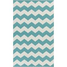 Chevron Runner Rug Chevron Runner Rug Ideas Homesfeed