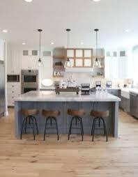 farmhouse kitchen decor ideas 60 best modern farmhouse kitchen decor ideas decorapartment